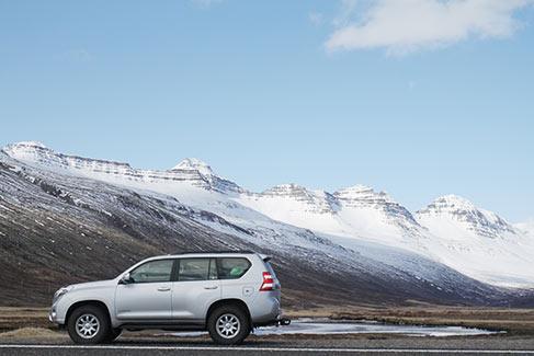 3-consejos-para-conducir-en-invierno