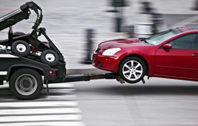 asistencia en carretera