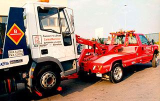 asistencia-en-carretera-con-grua-para-camiones