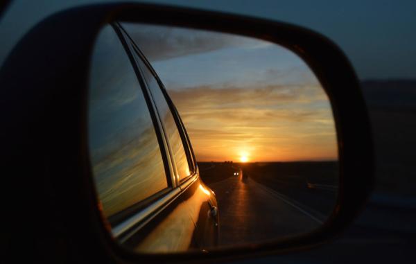 viajar-en-coche-en-verano